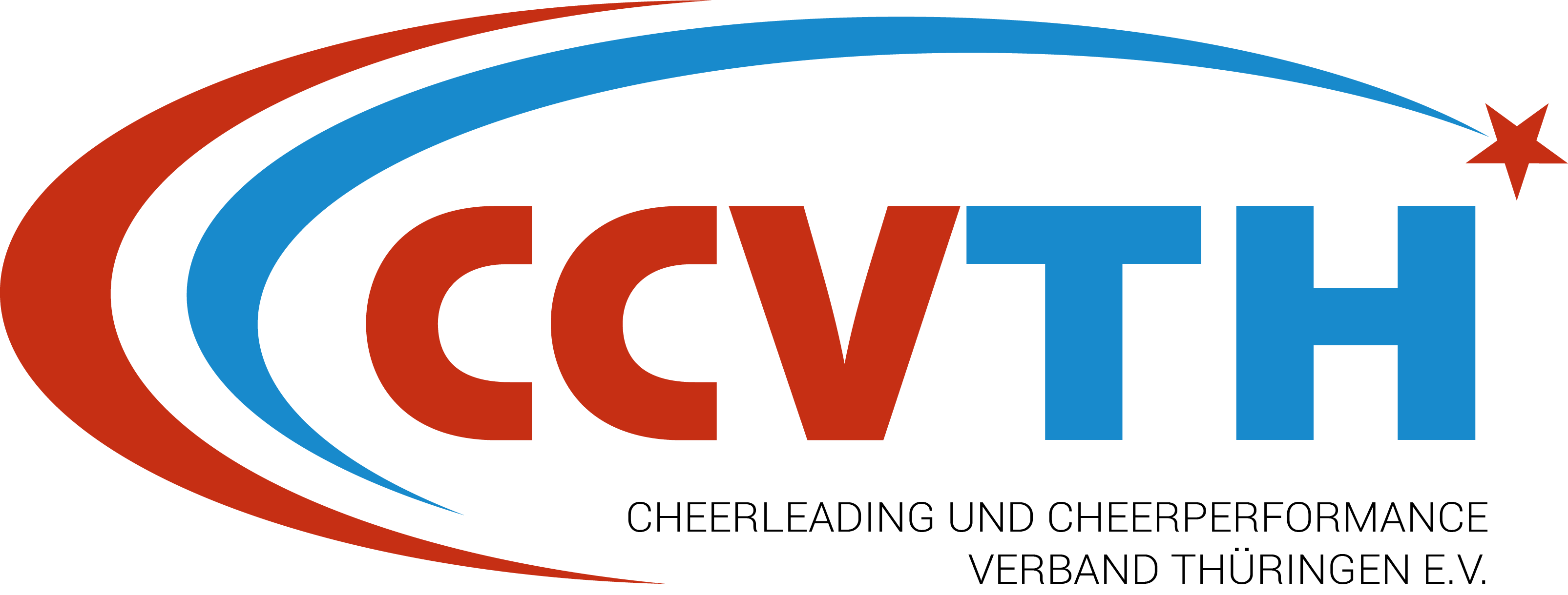 CHEERLEADING UND CHEERDANCE VERBAND THÜRINGEN E.V.