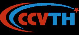 CCVTH e.V.